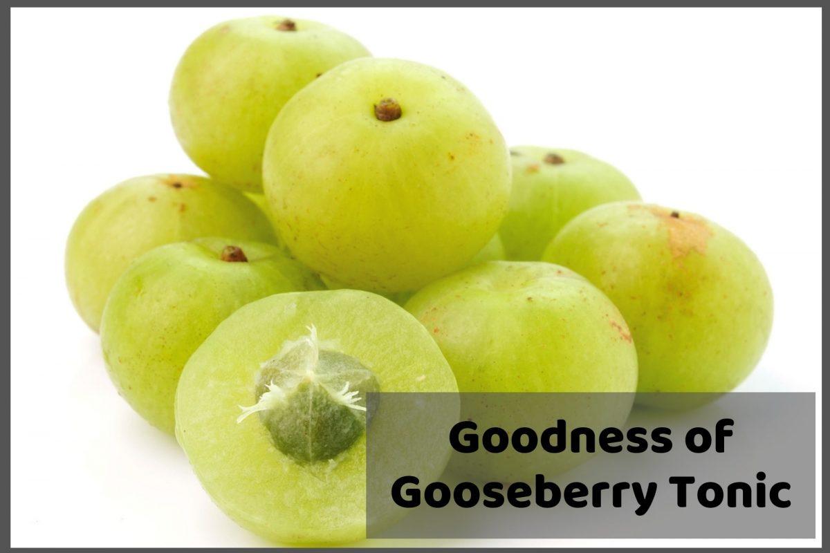 Gooseberry-Tonic-Siddha-Medicine-1200x800.jpg