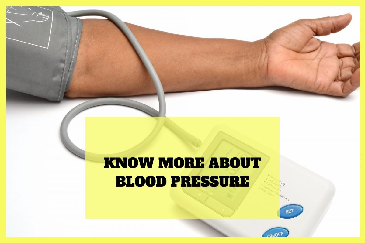 Blood-Pressure-Velayudam-1200x800.jpg